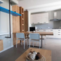 Casa Vacanze Marina Di Ragusa Residence